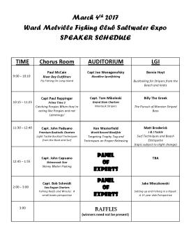 speaker-schedule-17